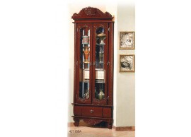 427155A DISPLAY CABINET (DECORATION HALL)