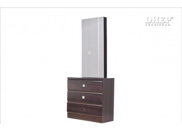 YS DT553 Dressing Table