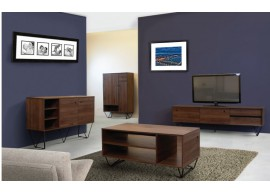 LOVEN Living Room Set