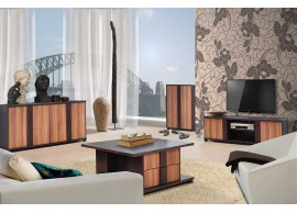 CALLA Living Room Set