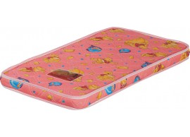 370003 Fibre Mattress for Baby