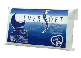 EVERSOFT Pillow