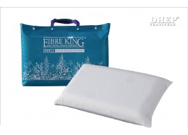 Grace Fibre King Pillow