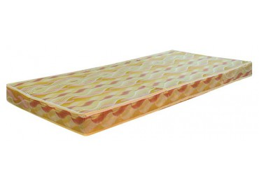 RS 355 Foam Mattress 3' X 5""