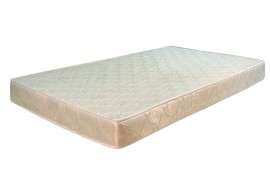REMEMBER Rebond Mattress 5' X 7.5""