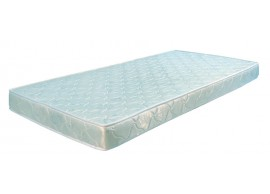 REMEMBER Rebond Mattress 3' X 5""
