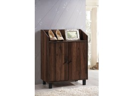 411905 Melody Shoe Cabinet