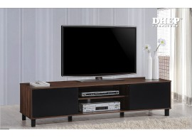 411501 Jacob TV cabinet
