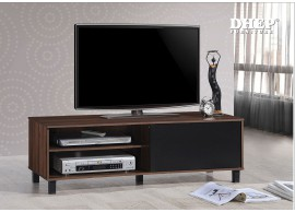 411602 Norman TV Cabinet