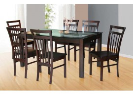 200053_210502 1+6 seater dining set