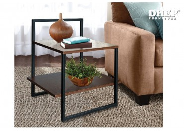 310921 Side Table