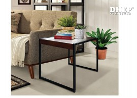 310922 SIDE TABLE