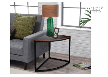 310923 SIDE TABLE