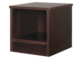 ST 330 Side Table