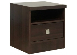 YS NT54 Side Table