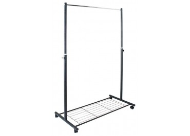 WH 7000 Cloth Rack