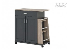 417001 Kitchen Island