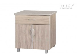 sy 12 kitchen low cabinet