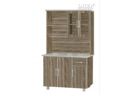 SY 408 Kitchen Cabinet