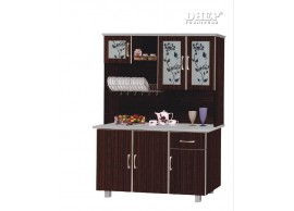 sy 424 kitchen cabinet