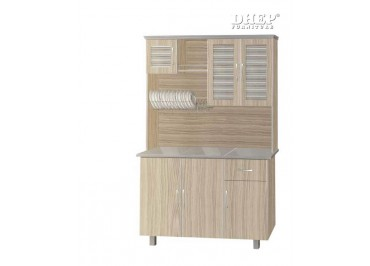 sy 434 kitchen cabinet