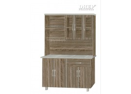SY 508 Kitchen Cabinet