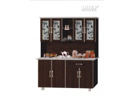 sy 535 kitchen cabinet