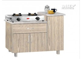 sy 59 kitchen cabinet