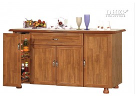 sy 99 kitchen cabinet