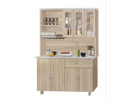 sy 515 kitchen cabinet