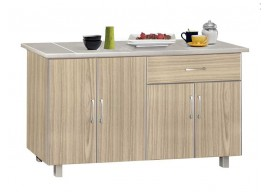 sy 55 kitchen cabinet