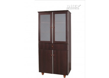 260186 Kitchen Cabinet
