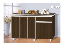 SY 77 Kitchen Cabinet