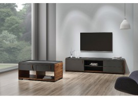 BR3 Living Room Set