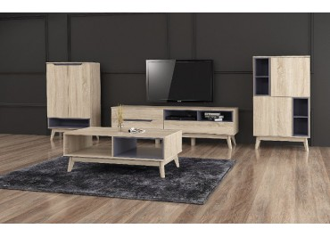 FELLA LIVING ROOM SET