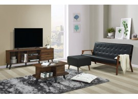 Kino Living Room Set