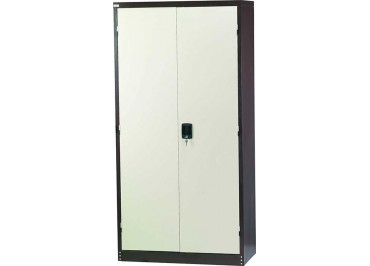 S 118 Full Height Cabinet