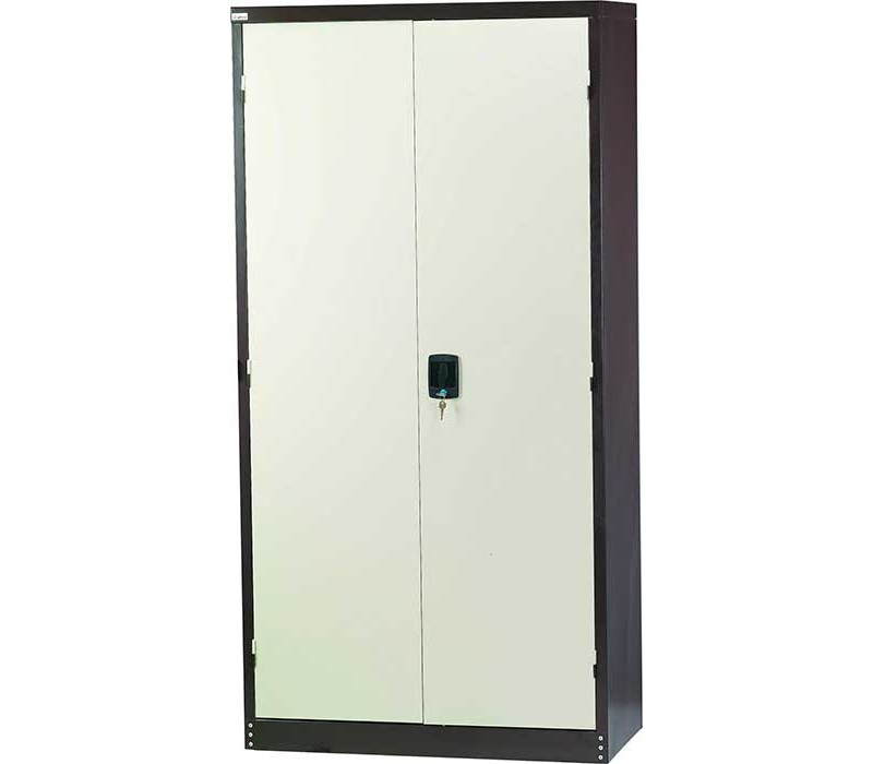 118 Full Height Cabinet
