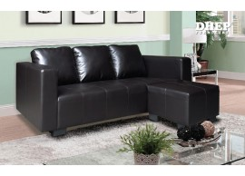 230200 L-Shaped Sofa