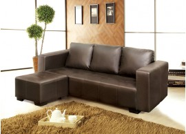 230200 L-shape Sofa