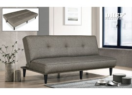 Jino 351248 Sofa Bed