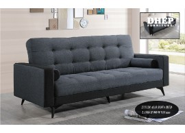 Alo 233128 Sofa Bed