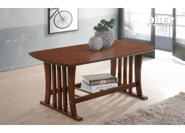 303624 Coffee Table
