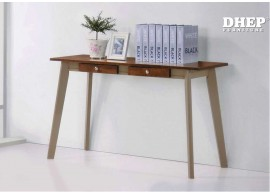 306122 console table