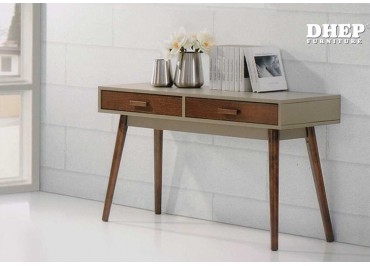 306653 console table