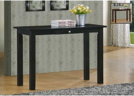 251636 Console Table