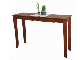 251649 Console Table