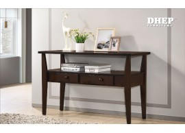 301245 Console Table