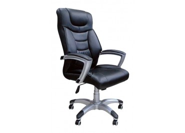 140384 Executive Chair
