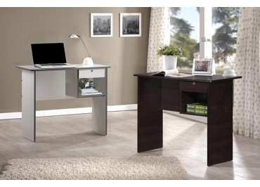 410323 Office Table